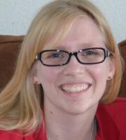 Brandi Felderhoff