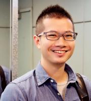 Yu-Chih Chen