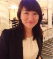 Eun Ha Namkung