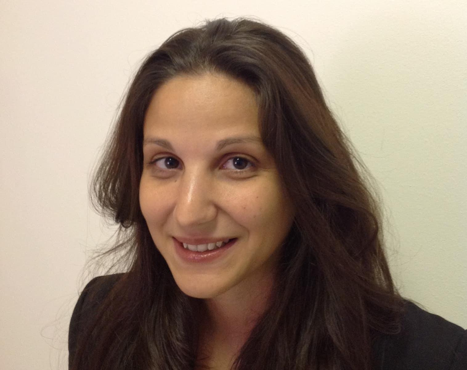 Karen Fortuna