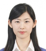Yeonjung (Jane) Lee