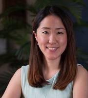 Kyongweon (Kathy) Lee