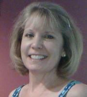 Laura Swett
