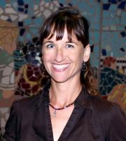 Rebecca Mauldin
