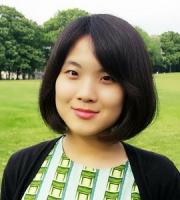 Nan Jiang