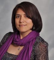 Judith Rocha