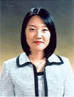 En-Jung Shon