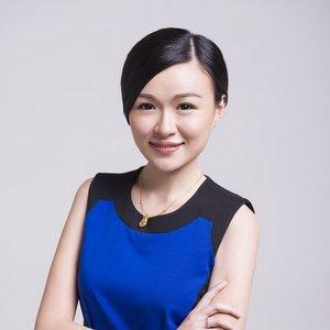 Yuqi Guo