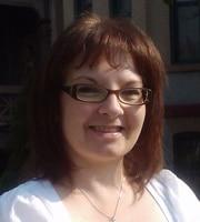 Cassandra Barragan