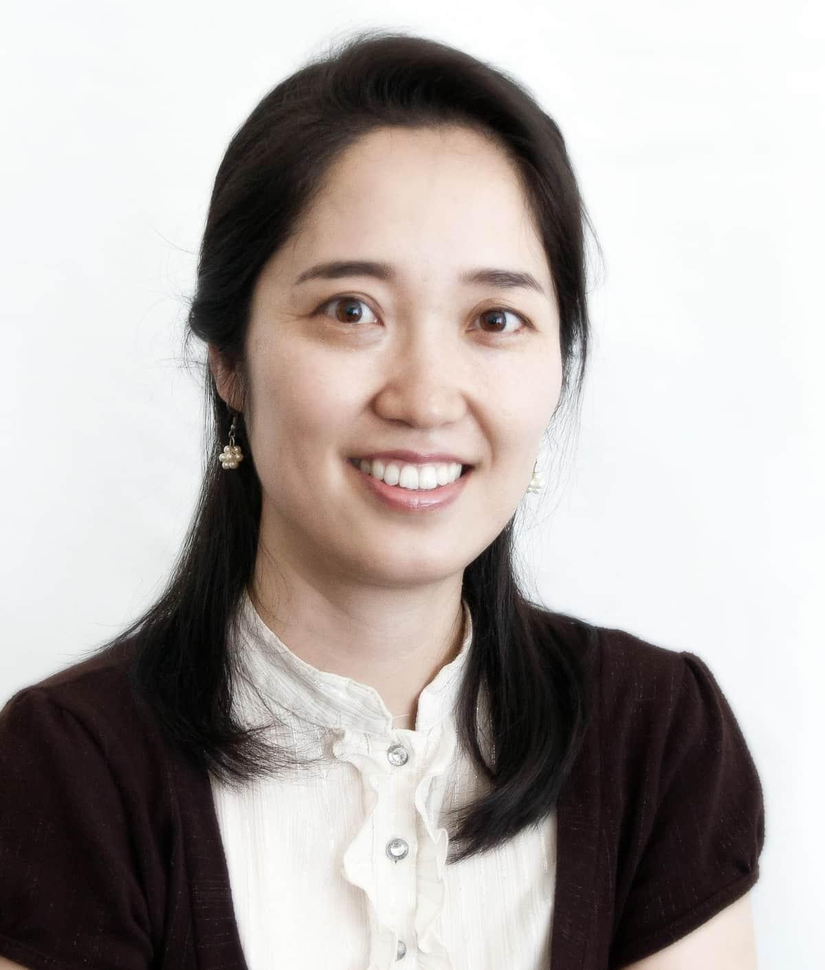 Jung Sim Jun