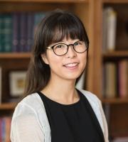 Esther Shin