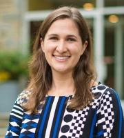 Lauren Montemuro
