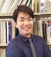 Soonhyung Kwon