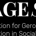association for gerontology education in social work